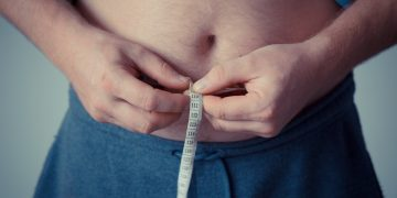 Fat Versus Muscle: Which Is Heavier